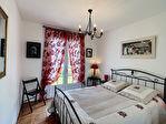 Maison Saint Hilaire De Riez - 4 chambres - 136 m² 5/14