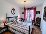 Maison Saint Hilaire De Riez - 4 chambres - 136 m² 6/14