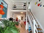 Maison Saint Hilaire De Riez - 4 chambres - 136 m² 7/14