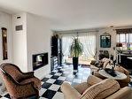 Maison Saint Hilaire De Riez - 4 chambres - 136 m² 11/14