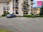 Parking  Montluçon 3/3