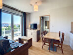 Appartement Résidence Vacances - St Gilles Croix De Vie 2/11