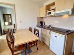 Appartement Résidence Vacances - St Gilles Croix De Vie 3/11