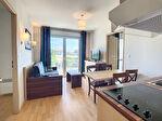 Appartement Résidence Vacances - St Gilles Croix De Vie 6/11