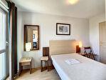 Appartement Résidence Vacances - St Gilles Croix De Vie 7/11