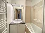 Appartement Résidence Vacances - St Gilles Croix De Vie 10/11