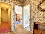 Montluçon,  A vendre, Appartement  F2 avec ascenseur 2/8