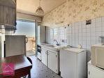 Montluçon,  A vendre, Appartement  F2 avec ascenseur 5/8