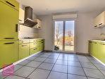 Maison de 121.63 m² habitable sur 3611 m² de terrain 3/18
