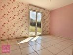 Maison de 121.63 m² habitable sur 3611 m² de terrain 6/18