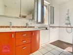 Maison de 121.63 m² habitable sur 3611 m² de terrain 9/18