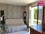 maison de 115 m² de plain pied avec 1365 m² terrain 5/8
