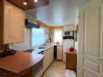 36 m² - Deux chambres - PRL ouvert à l'année 3/12
