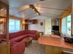 36 m² - Deux chambres - PRL ouvert à l'année 4/12