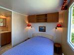 36 m² - Deux chambres - PRL ouvert à l'année 5/12