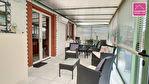 Maison de plain-pied de 123 m² sur terrain de 1360 m². 4/18