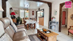 Maison de plain-pied de 123 m² sur terrain de 1360 m². 6/18