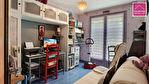 Maison de plain-pied de 123 m² sur terrain de 1360 m². 12/18