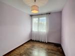 Maison sur sous-sol - 2 chambres - Le Fenouiller 5/11
