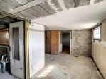 Maison sur sous-sol - 2 chambres - Le Fenouiller 9/11