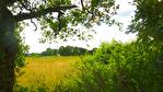 Ensemble immobilier 42 hectares - Saint Christophe Du Ligneron 1/10