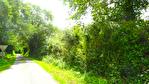 Ensemble immobilier 42 hectares - Saint Christophe Du Ligneron 7/10