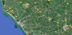 Ensemble immobilier 42 hectares - Saint Christophe Du Ligneron 9/10