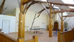 Local commercial - Salle pour associations - 146m² 2/9