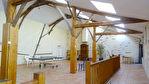Local commercial - Salle pour associations - 146m² 4/9