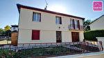 Maison Lavault Sainte Anne de 153 m² habitable sur 570 m² terrain 1/14