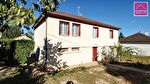 Maison Lavault Sainte Anne de 153 m² habitable sur 570 m² terrain 2/14