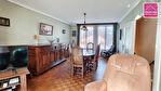 Maison Lavault Sainte Anne de 153 m² habitable sur 570 m² terrain 8/14