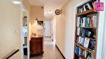 Maison Lavault Sainte Anne de 153 m² habitable sur 570 m² terrain 10/14
