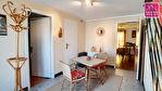 Maison Lavault Sainte Anne de 153 m² habitable sur 570 m² terrain 11/14