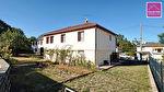 Maison Lavault Sainte Anne de 153 m² habitable sur 570 m² terrain 12/14
