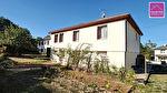 Maison Lavault Sainte Anne de 153 m² habitable sur 570 m² terrain 13/14