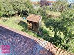 Montluçon, maison de 111 m² habitable sur 815 m² de terrain 1/12