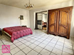 Montluçon, maison de 111 m² habitable sur 815 m² de terrain 3/12