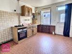 Montluçon, maison de 111 m² habitable sur 815 m² de terrain 4/12
