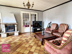 Montluçon, maison de 111 m² habitable sur 815 m² de terrain 5/12