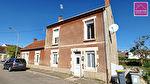 Montluçon, maison de 111 m² habitable sur 815 m² de terrain 6/12
