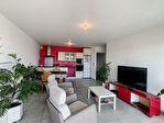 Appartement  à Louer - 2ch - 70,23m² - St Gilles Croix de Vie 1/15