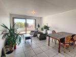 Appartement  à Louer - 2ch - 70,23m² - St Gilles Croix de Vie 2/15