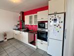 Appartement  à Louer - 2ch - 70,23m² - St Gilles Croix de Vie 3/15