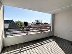 Appartement  à Louer - 2ch - 70,23m² - St Gilles Croix de Vie 4/15