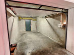 Appartement  à Louer - 2ch - 70,23m² - St Gilles Croix de Vie 10/15