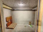 Appartement  à Louer - 2ch - 70,23m² - St Gilles Croix de Vie 11/15