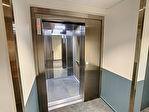 Appartement  à Louer - 2ch - 70,23m² - St Gilles Croix de Vie 13/15