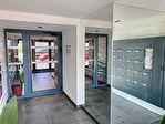 Appartement  à Louer - 2ch - 70,23m² - St Gilles Croix de Vie 14/15