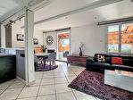 A vendre, Montluçon  maison 3 Chambres. 5/15